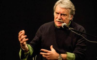 """INTERVISTA – Paolo Crepet: """"Masterchef ci ha aiutato a capire il valore di un mestiere nobile"""""""