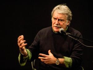 Paolo Crepet 2013 - mm ph / rizomedia