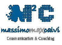 Massimo Max Calvi - coaching e comunicazione