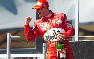 Formula Uno a Imola, ma il successo è Essere Meglio Possibile